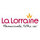 LaLoraine