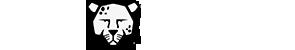 sp-logo2a
