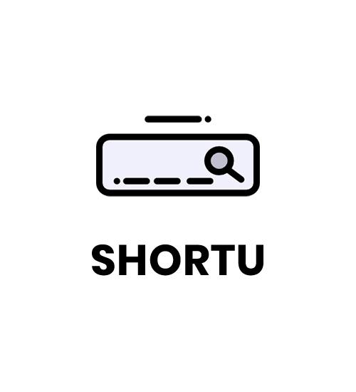 Shortu